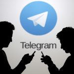Court In Russia Issues Approval To Block Telegram App