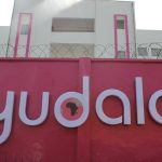 E-Commerce Sites Konga And Yudala Plan Merger