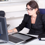 6 Must-Have Productivity Tools For Administrative Assistants