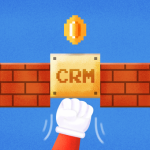 How CRM Amplifies Marketing Efficiency