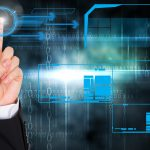 Selecting The Right Technology For Your Enterprise Mobile Application