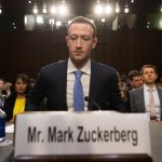 Mark Zuckerberg Ends Drilling With US Lawmakers, Comes Out Unscathed