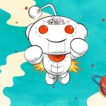 Reddit Begins Rolling Out First Redesign In A Decade