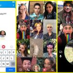 Snapchat Introduces Group Video Chat And Friend Tagging In Stories