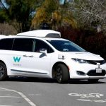 Waymo Seeks Permission To Test Fully Autonomous Cars In California