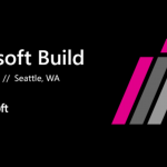 The Six Biggest Announcements From Microsoft's Build 2018 Event
