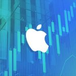 Apple Races To Become The First Trillion-Dollar Company After Strong Q3 Earnings