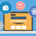 Reasons To Start An ECommerce Business this 2018 And Succeed