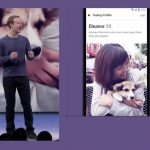 Facebook Is Taking On Tinder With New Dating Features