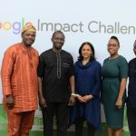 Google Commits $6m In Grants To Non-Profits Organisations In Nigeria, Kenya And South Africa