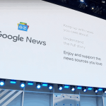 The New And AI-Improved Google News Now Available For iPhone And iPad