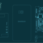 HTC Officially Announces A New Blockchain-Powered Phone