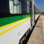 "Nigeria's ""High-Speed"" Rail: A Personal Experience 18 Months Later"