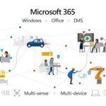 Office 365 Now Has Machine Learning Tools