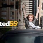 Sprint's New Unlimited 55+ Plan For Seniors Is Now Available