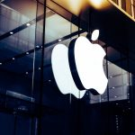 Apple Asks US To Cancel Tariffs On Chinese-Made Watches And Other Consumer Products
