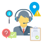 7 Quick Tips to Improve Your ROI Using Customer Support
