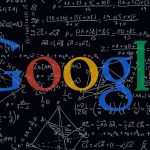 The Series of All Google Algorithm Updates