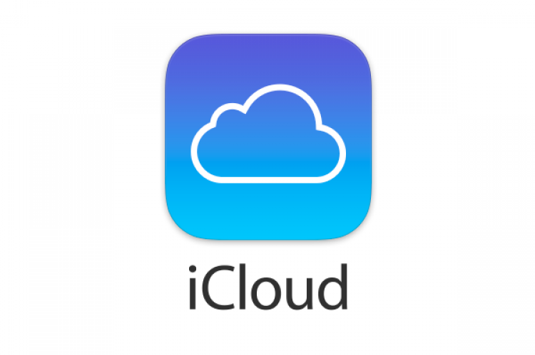 Image result for i cloud