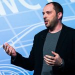 WhatsApp Co-Founder, Jan Koum Announces Departure From Facebook, Ads Could Come To WhatsApp Soon