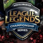 ESPN+ Subscription Service Will Broadcast League of Legends Competitions Starting This Summer