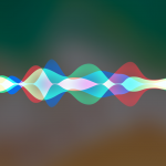 Apple's Siri Could Decline Phone Calls With Context-Sensitive Text Responses In The Future