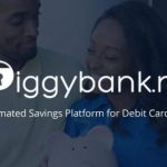 Nigerian FinTech Startup Piggybank.ng Secures USD 1.1M Seed Funding