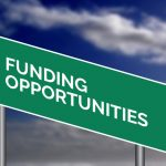 Opportunities: The Google Travel And Conference Grants, Unilever Young Entrepreneurs Award and more