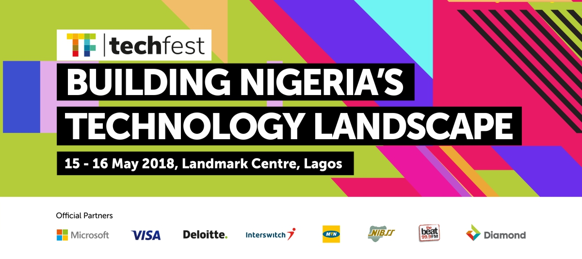 Diamond Bank Partners MTN, VISA, Microsoft, NIBSS, Others To Unveil TECHFEST