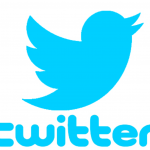 Twitter Pauses Plan To Remove Inactive Accounts Following Memorialisation Complaints