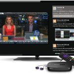 Twitter Is Killing Its Apps For Xbox One, Roku, And Android TV