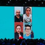 WhatsApp Is Getting Stickers And Group Video Calls