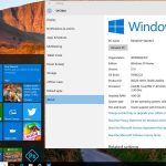 Windows 10 April 2018 Update Is Now Available And Here's How To Access It