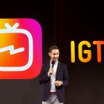 Instagram Launches IGTV: New App Will Allow People To Post Longer Videos