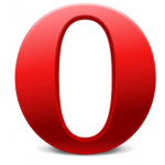 Opera News Reaches 10 million Users In Africa, Thanks To World Cup Features