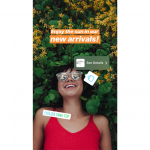 Instagram Now Lets Users Buy Products From Stories