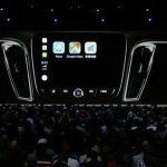 Apple CarPlay: iOS 12 Will Finally Let You Use Google Maps, Waze