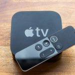 Apple TV Gets Dolby Atmos Support And More