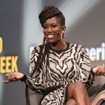 Uber's Chief Brand Officer, Bozoma Saint John, Is Leaving
