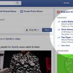 Facebook Is Shutting Down Its Trending Topics Section