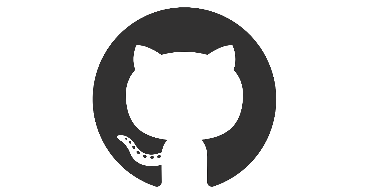 Microsoft To Buy code-repository company GitHub Today Officially