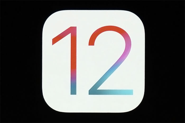 Apple iOS 12: Major Update Now Officially Available For Download