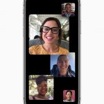 iOS 12 Is Unveiled For The iPhone And iPad, Features Include Group FaceTime And  40% Faster App Launch Among Others