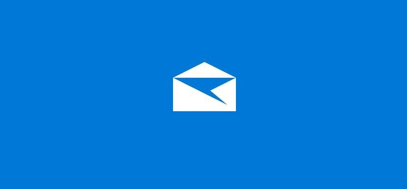 Windows 10's Mail App Will Finally Let You Write Emails With A Stylus
