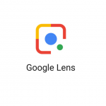 Google Lens Standalone App Now Available In Play Store