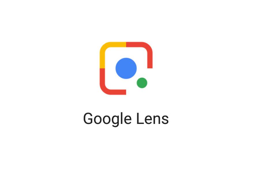 Google now has a standalone Google Lens app in the Play Store