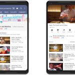 YouTube Is Offering A Talent Option To Sell Subscriptions