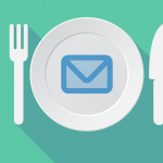 Fresh Text Message Marketing Ideas for Restaurants