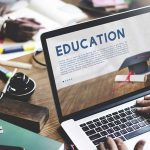 Investments In Education Sector: Private Companies Set The Trend