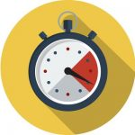 How Employee Time Tracking Boosts Productivity